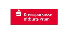 http://www.kju.ihk-trier.de/das-kapital/bilder/sponsor_sparkasse_bitburg.jpg